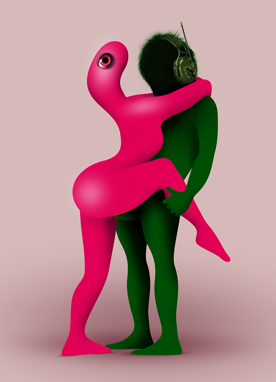 celebrite francaise sexe sexe a lille
